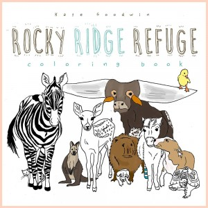 RockyRidgeRefuge_ColoringBook