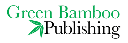Green Bamboo Publishing